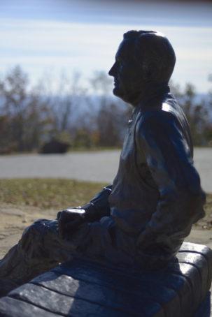 fdr-statue-pine-mtn_dsc5029